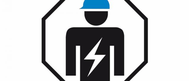 Servicetechniker Elektronik m/w/d gesucht